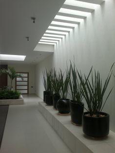 Bedroom Pop Design, Home Room Design, Home Design Plans, Home Interior Design, Indian Home Interior, Indian Home Decor, Bungalow House Design, Modern House Design, Exterior Design
