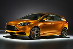 http://www.rpmgo.com/new-details-about-the-2014-ford-focus-rs