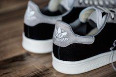 b8a74a941 Y s by Yohji Yamamoto Adidas Originals Stan Smith Consortium