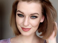 Anastasia Beverly Hills Brow Routine | Beauty Tutorial