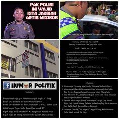Teras Lampung: Video: Apa Beda Berhenti dan Parkir? Inilah Heboh Debat Sopir Tua dengan Para Polisi