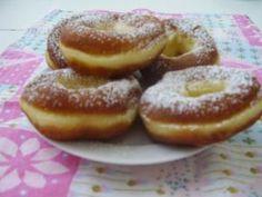 Kiprobalt receptek - Pannika konyhája Hungarian Recipes, Bread And Pastries, Fondant, French Toast, Breakfast, Food, Essen, Hungary, Morning Coffee