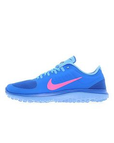 JD Sports adidas trainers   Nike trainers for Men 604767777