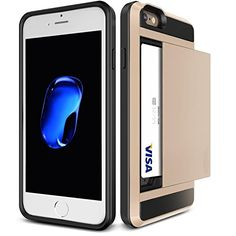 Iphone 7 Case Shockproof Protective Case Wallet with Card... https://www.amazon.co.uk/dp/B01KTOQMOY/ref=cm_sw_r_pi_dp_x_gA71xbGDKNS16
