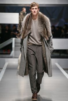 Fall/Winter 2013-14 - Look 18