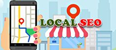 Complete Local SEO Guide - How to Get the Best Local Search Result by @submitcube   http://www.submitcube.com/complete-local-seo-guide.html  #SEO #LocalSEO #SmallBusinessSEO #LocalSearch #DigitalMarketing