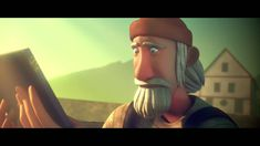 Colourful, fun and addictive – as any good mobile game should be – Sea Hero Quest is a maze game that appeals to casual gamer in all of us. It also carries a poignant story behind the gameplay, as told by this beautiful introductory animation.