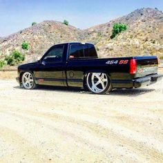 cool trucks chevy Informations About cool trucks chevy Pin You can easily Custom Truck Parts, Custom Chevy Trucks, Chevy Pickup Trucks, Classic Chevy Trucks, Gm Trucks, Mini Trucks, Chevy Pickups, Chevrolet Trucks, Cool Trucks