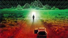 It is not the first time scientists suggest our world is part of a holographic projection. The holographic universe theory states our reality is nothing but an illusion. Simulation Hypothesis, Simulation Theory, Cosmos, Holographic Universe, Hologram, Quantum World, Image 3d, Pseudo Science, Richard Feynman