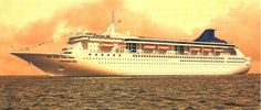 Read Out a Brief Guideline on Luxury Cruise Ships Pleasure Seeker, Set Sail, Cruise Ships, Once In A Lifetime, Sailing, Wordpress, Ocean, Adventure, Luxury