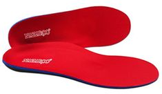 Orthotics for Flat Feet by NAZAROO-Shoe Insoles Perfect For Alleviating Heel Pain, Plantar Fasciitis, Pronation, and Fallen Arches Support (Mens 10 - 10 Ankle Pain, Heel Pain, Foot Pain, Fallen Arches, Flat Feet, Look Good Feel Good, Everyday Shoes, Plantar Fasciitis, Buy Shoes
