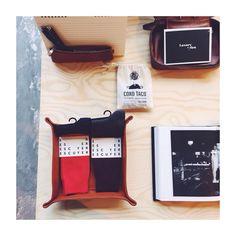 @escuyer x @luxury.for.men x @nightingale_be = #levelup #pressdays @workatfirma #vilvoorde #brussels #menswear #collaboration #onlineshopping #socks #belgium #gentleman #Escuyer #luxuryformen #nightingale by escuyer