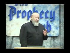 ALL Americans need to listen to God's prophet about the chaos coming to our country!!! 75 Encounters with Angels - Tom Deckard - FULL LENGTH - The Prophecy Clu...