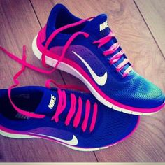 I want these shoes SO BADLY