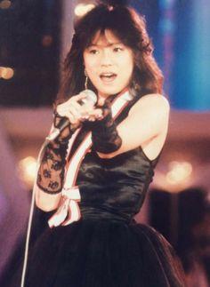 Takeshi Kaneshiro, Idol, Costumes, Akina, Vintage, Fire, Shoes, Fashion, Moda