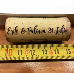 Grabado de precisión en corcho Food, Printmaking, Hipster Stuff, Essen, Meals, Yemek, Eten