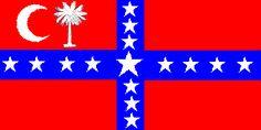 sc flags