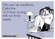 Job & Work quote & saying Sometimes it hurts physically to hold in my sarcastic comments. The quote Description Sometimes it hurts physically to hold Funny Nurse Quotes, Nurse Humor, Nursing Quotes, Funny Nursing, Nicu Nursing, Rn Humor, Nursing Pins, Medical Humor, Way Of Life
