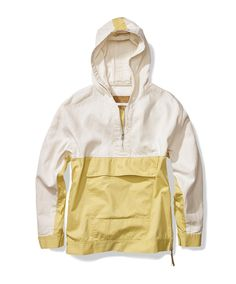Outerknown | Shop the Drift Anorak