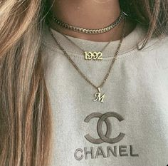 Moda Outfits, Trendy Outfits, Bijoux Piercing Septum, Piercings, Teen Fashion, Fashion Outfits, Jugend Mode Outfits, Accesorios Casual, Cute Jewelry