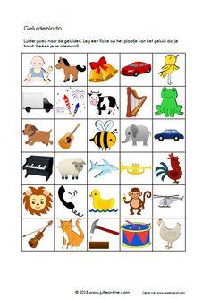 Beginning Sounds, Pet Health, In Kindergarten, Bingo, Kids And Parenting, Homeschool, Teaching, Education, Comics