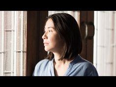 My Beautiful Woman: ทางเลือกของแม่ 1/3 - YouTube