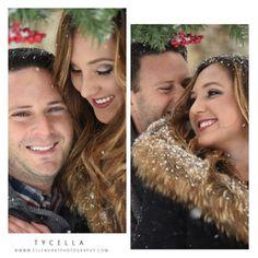 Marcella Bonaiuto and Tyler Zuckerman  Wedding Photo 4