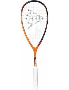 Force Revelation 135 - 2015/2016 - Squash Racquet - Dunlop