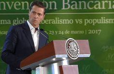 80º Convención Bancaria El Dilema Global: Liberalismo vs Populismo