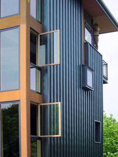 glen-lake-tower-house-9
