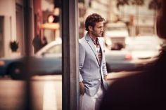summer suit - Google Search