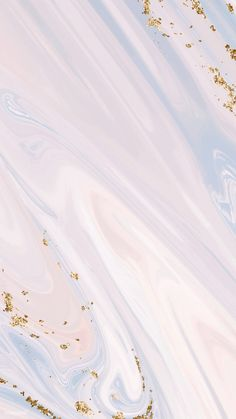 Download premium vector of Pink fluid patterned background vector 1219737