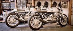MOTORRAD | Tests - Neuheiten - Bekleidung - gebrauchte Motorräder ...