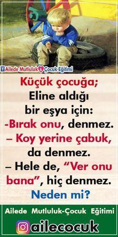 Kolayı varken... - Dr. Yaşar Kuru