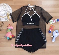 personal care - personal care Source by sofijadieananas - Cute Lazy Outfits, Cute Swag Outfits, Sporty Outfits, Mode Outfits, Stylish Outfits, Girls Fashion Clothes, Teen Fashion Outfits, Outfits For Teens, Girl Outfits