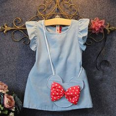 ---Popy Dress--- idr 408.000 0