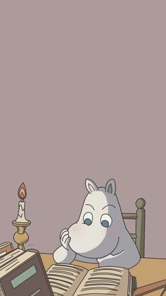 - IPhone Moomin hand-painted wallpaper / lock screen sharing-INSIDE Korea JoongAng Daily Informations - Cute Pastel Wallpaper, Soft Wallpaper, Cute Anime Wallpaper, Cute Wallpaper Backgrounds, Wallpaper Iphone Cute, Cute Cartoon Wallpapers, Disney Wallpaper, Aztec Wallpaper, Happy Wallpaper