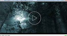 Media Player 10 - Open all file formats