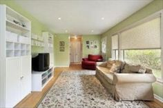 664 Melody Ln, Highland Park, IL 60035 | Zillow