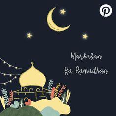 Nini on Behance Bon Ramadan, Happy Ramadan Mubarak, Ramadan Cards, Ramadan Greetings, Eid Mubarak, Funny Phone Wallpaper, Galaxy Wallpaper, Islamic Posters, Islamic Art