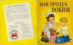 Wunderbuch