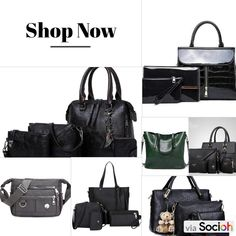 Us Store, Sale Store, Gym Bag, Take That, Check, Bags, Products, Handbags, Bag