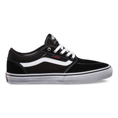 48d2f66871 85 Best Vans and Nike and Converse images