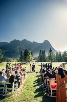 Paintbox Lodge An amazing intimate wedding venue in Canmore