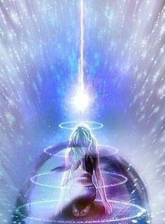 When you receive a past life reading you need to be ready to dig deep in your soul. Past lives have left prints in our souls and when people ask for a past life reading they call Angels to choose this particular life which needs Healing, Love and Light. So it is good to ask for a past life reading, from your need to heal yourselves and not from curiosity.
