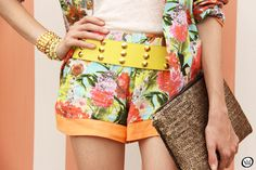 http://fashioncoolture.com.br/2012/10/20/look-du-jour-print-pattern/