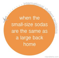 international student problems HAHAHA, this is the best thing i´ve read in a ling time, so true!!