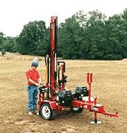 Image result for homemade water well drilling rig plans pdf