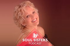 Christine Ebersole joined Soul Sisters at NYC's Chord Club in advance of her upcoming residency at the Café Carlyle to chat about her astounding body of work, which has only accelerated since an agent in L.A. once told her she was too old to get good roles anymore. (Before she won those two Tony's, by the way.)