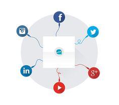 11 Social Media Management Tools Ideas Social Media Management Tools Social Media Social